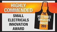 The Housewares Innovation Awards